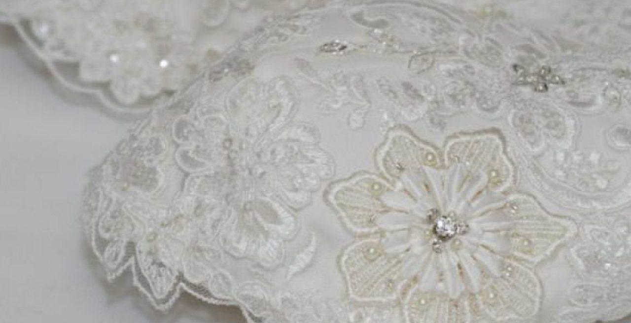 online-makers-market-melbourne-dressmaker