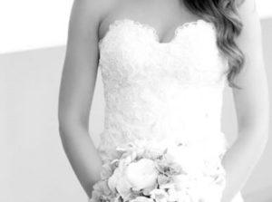 couture-melbourne-dressmaker-wedding-dresses