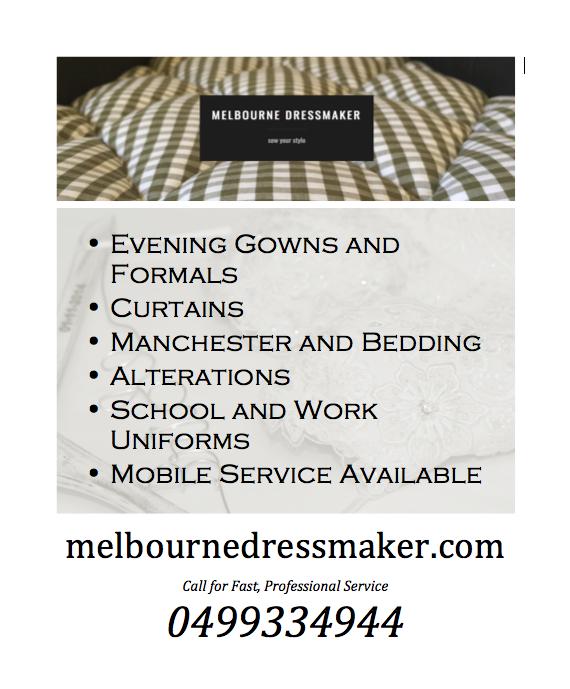 mobile-dressmaking-service-melbourne