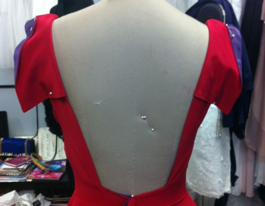 quality-tailored-garments-melbourne