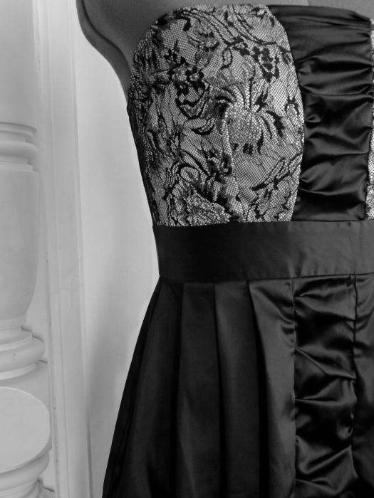 melbourne dresses, melbourne dressmaker, melbourne cocktail dresses, evening events, bespoke, made to measure, fashion, dresses, mason and maker