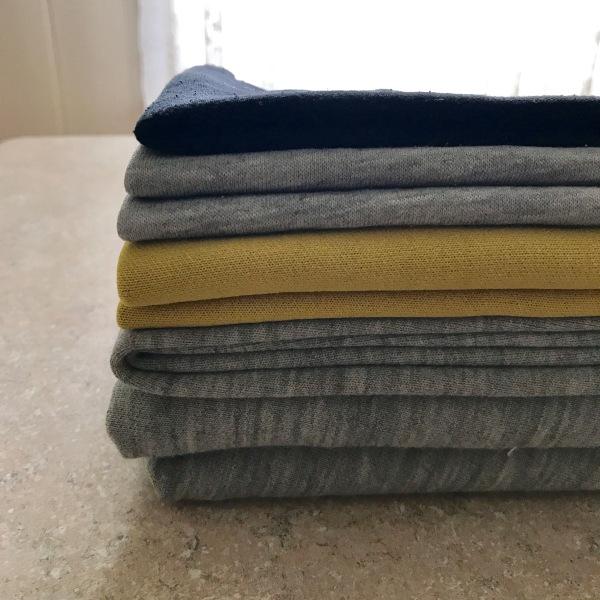 melbourne-dressmaker-seamstress-service-fabric-selection