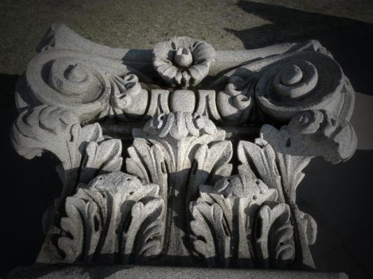 granite-capital-stonecarving
