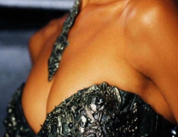 dressmaking-melbourne-fashion-service-design