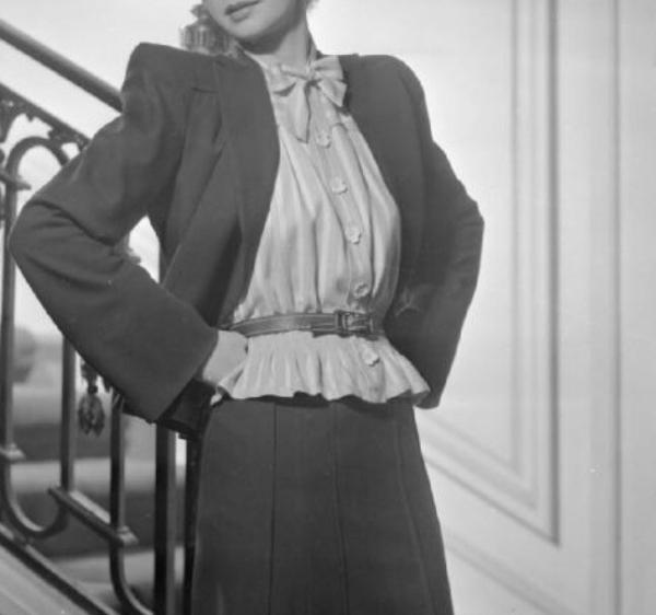 pussy-bow-blouse-worth-melbourne-dressmaker-fashion