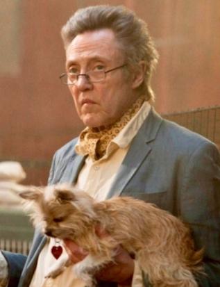 Cravat-necktie-fashion-christopher-walken