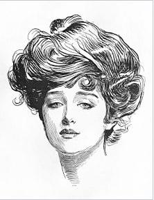 victorian-fashion-melbourne-dressmaker-gibson-girls
