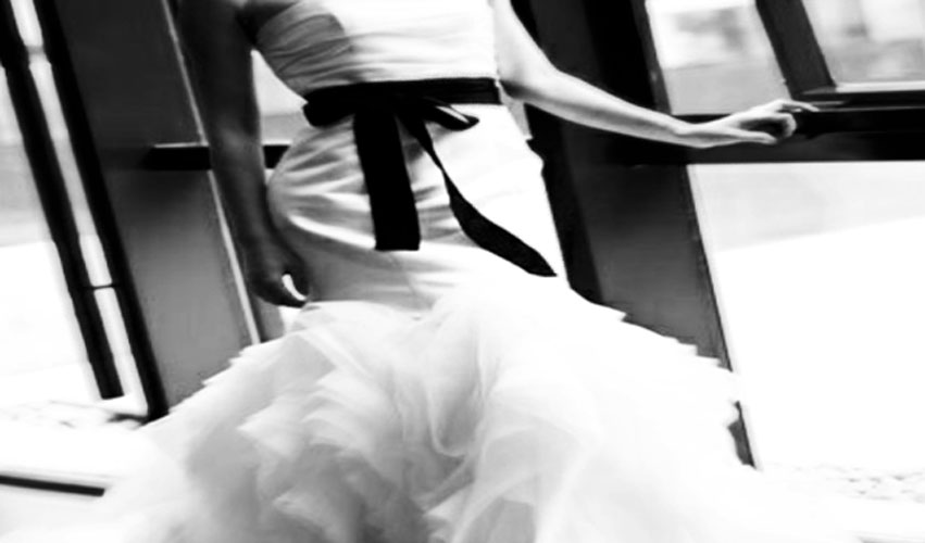 Need a Special Order? Bespoke Gowns and Custom Garments with Melbourne Dressmaker