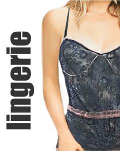 lingerie-lace-silk-satin-melbourne-dressmaker