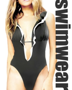 swimwear-one-peice-bikini-melbourne-dressmaker