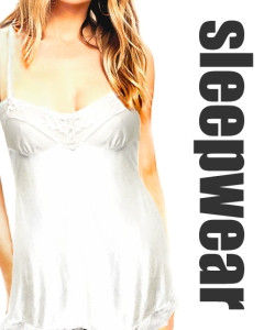 sleepwear-dressing-gowns-melbourne-dressmaker