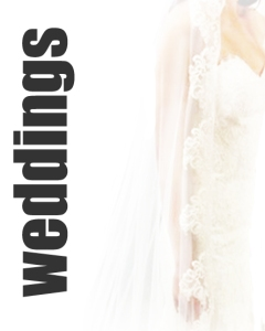 weddings-dress-gowns-melbourne-dressmaker